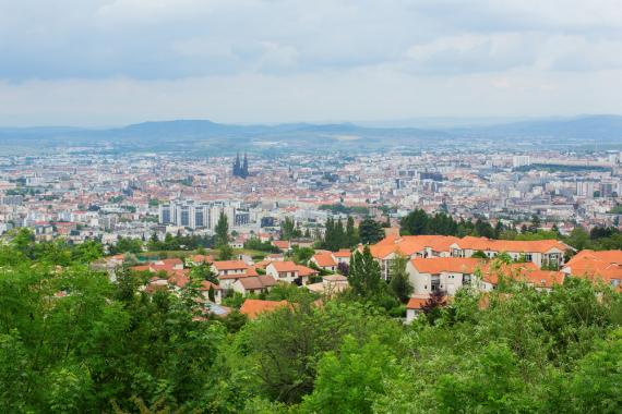 Linguistic and Translation Services in Clermont-Ferrand, France