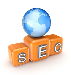 Traductions SEO Optimisation multilingue